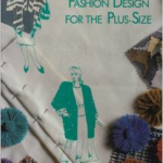 Fashion Design for the Plus-Size Cover