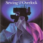 Sewing with an Overlock Cover