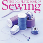 The Complete Book of Sewing Cover