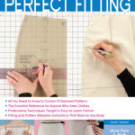 The Complete Photo Guide to Perfect Fitting Cover