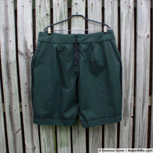 Green BurdaStyle Marlene Trousers-Make It Nifty-06 Inside Back
