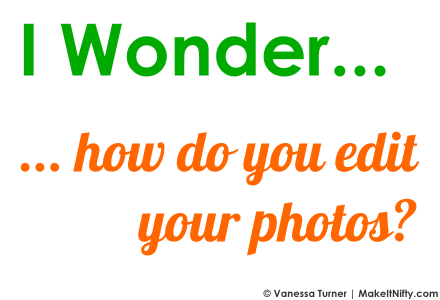 I wonder-edit photos-Cover Image-Make It Nifty