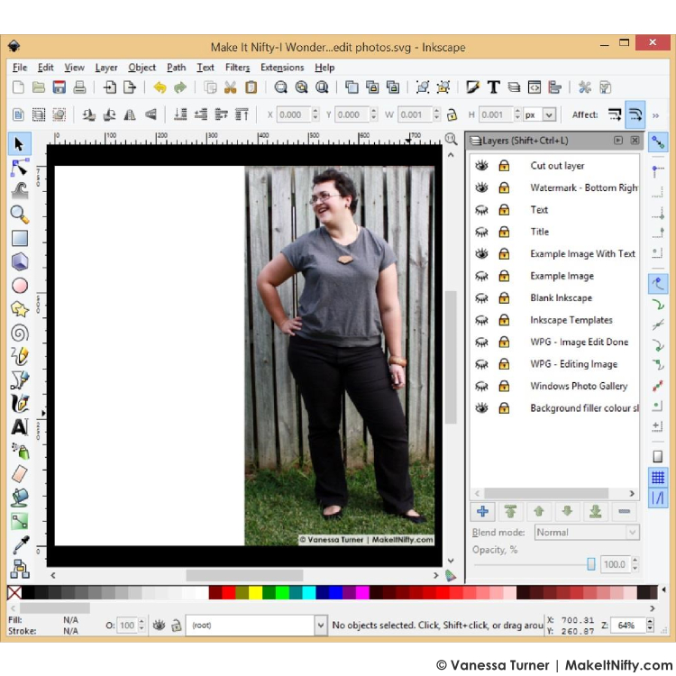 I wonder-edit photos-image in inkscape cropped-Make It Nifty